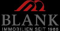 Blank Immobilien GmbH – Holger Blank